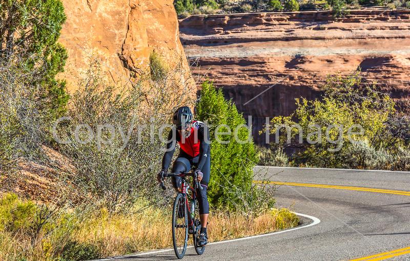 Colorado Nat'l Mon  - Tour of the Moon 2016 - C1-30069 - 72 ppi-3