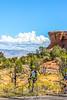 Colorado Nat'l Monument - Tour of the Moon 2016 - C1-30917 - 72 ppi-2