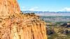 Colorado Nat'l Monument - Tour of the Moon 2016 - C3-0408 - 72 ppi-4