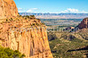 Colorado Nat'l Monument - Tour of the Moon 2016 - C3-0403 - 72 ppi