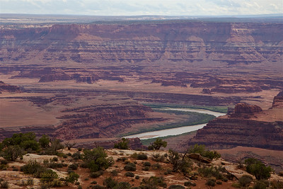 DHP-SP-170930-0015 Colorado River