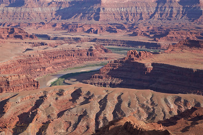 DHP-SP-170930-0031 Colorado River