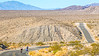 Death Valley National Park - D2-C3-0161 - 72 ppi-4