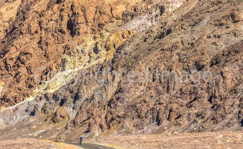 Death Valley National Park - D4-C3-0250 - 72 ppi-4
