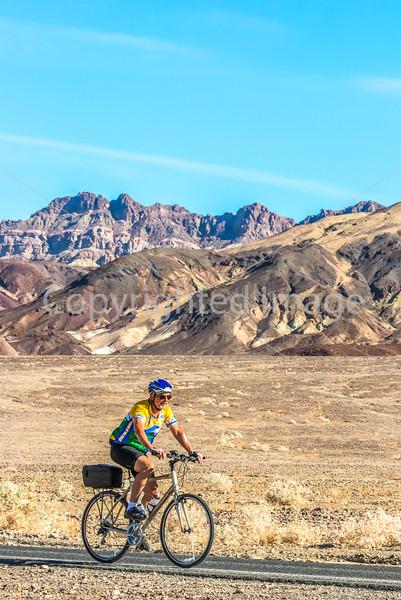 Death Valley National Park - D4-C3-0042 - 72 ppi