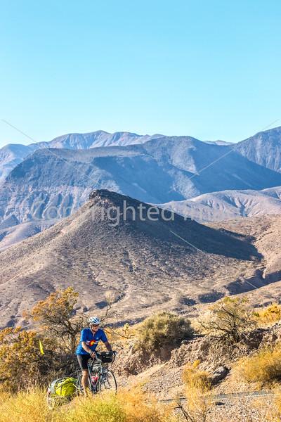 Death Valley National Park - D4-C3-0949 - 72 ppi