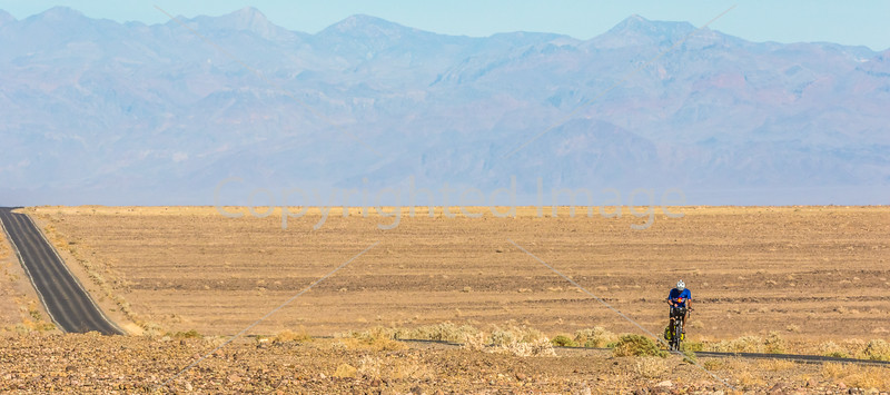 Death Valley National Park - D4-C3-0087 - 72 ppi-2