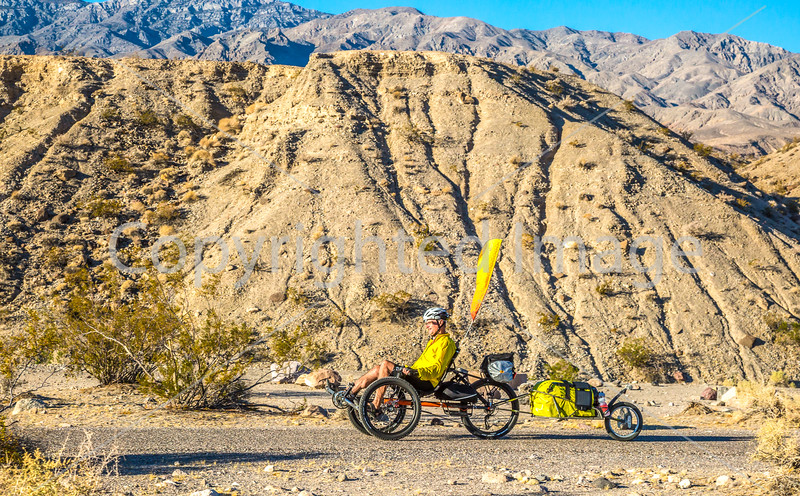 Death Valley National Park - D3-C3-0013 - 72 ppi