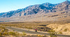 Death Valley National Park - D3-C3-0057 - 72 ppi-2