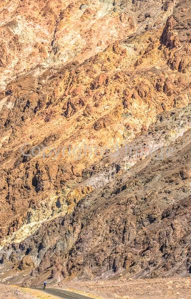 Death Valley National Park - D4-C3-0250 - 72 ppi-3