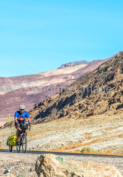Death Valley National Park - D4-C3-0178 - 72 ppi-2