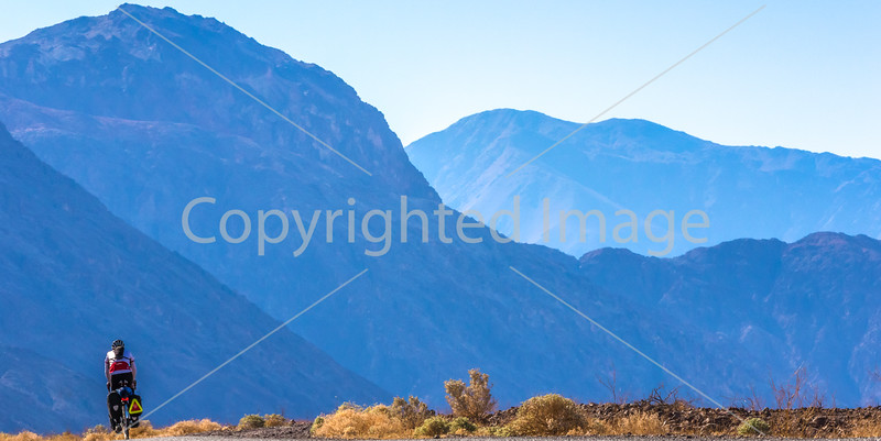 Death Valley National Park - D4-C3-0029 - 72 ppi-2