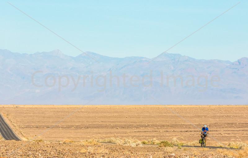 Death Valley National Park - D4-C3-0090 - 72 ppi
