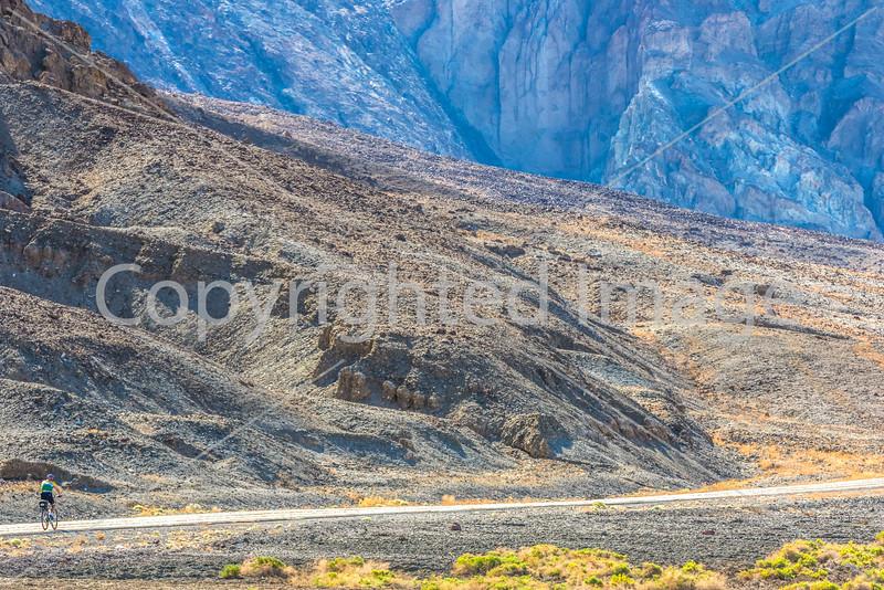 Death Valley National Park - D4-C3-0128 - 72 ppi