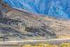 Death Valley National Park - D4-C3-0128 - 72 ppi