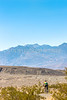 Death Valley National Park - D4-C3-0348 - 72 ppi