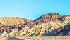 Death Valley National Park - D4-C1 - 1- -72 ppi - PS-3