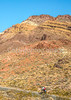 Death Valley National Park - D4-C1-0452 - 72 ppi-2