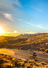 Death Valley National Park - D4-C1-0559 - 72 ppi-2