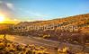 Death Valley National Park - D4-C1-0557 - 72 ppi