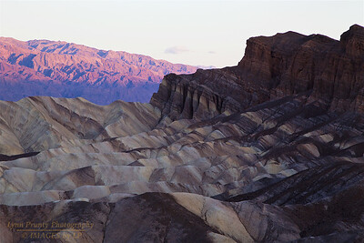 DV-180420-0011 Zabriskie Point before Sunrise-5