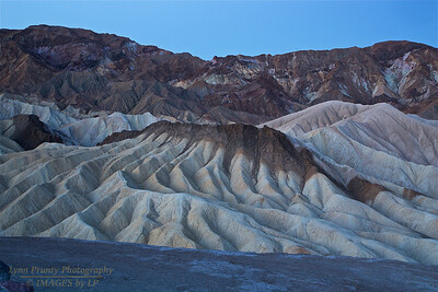 DV-180420-0003 Zabriskie Point before Sunrise-1