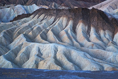 DV-180420-0004 Zabriskie Point before Sunrise-2