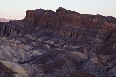 DV-180420-0013 Zabriskie Point before Sunrise-6