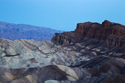 DV-180420-0006 Zabriskie Point before Sunrise-3