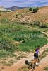 Dinosaur National Monument on Utah-Colorado border - 46 - 72 ppi