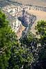 Dinosaur National Monument on Utah-Colorado border - 12 - 72 ppi