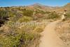 Fort Bowie Nat'l Historic Site, AZ - D6-C3 -0034 - 72 ppi