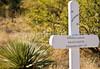 Fort Bowie Nat'l Historic Site, AZ - D6-C3 -0121 - 72 ppi-2