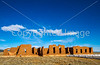 Fort Union National Monument, NM - D4-C2-0464 - 72 ppi