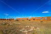 Fort Union National Monument, NM - D4-C2-0471 - 72 ppi
