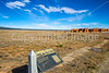 Fort Union National Monument, NM - D4-C2-0458 - 72 ppi