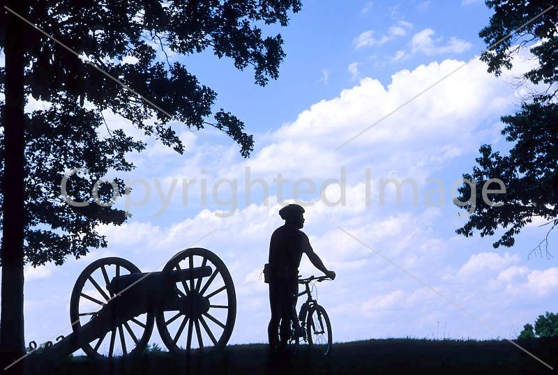 Fredericksburg Battlefield Nat  Mil  Park in Virginia - 72 dpi -2