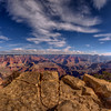 Grand Canyon-Powell Point