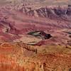 Grand Canyon-Lipan Point