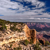 Grand Canyon-Trailview Overlook