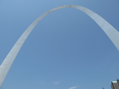 Gateway Viewpoint