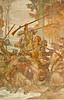 Mural_3__0027 - 72 ppi