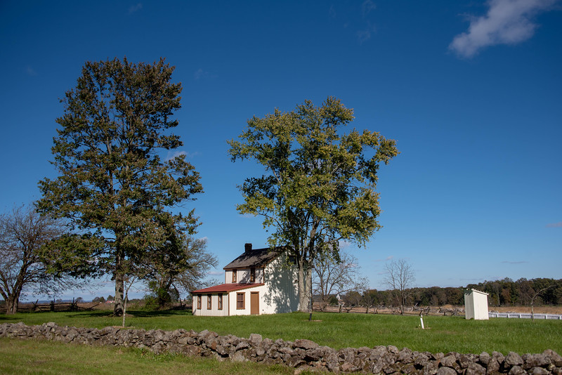 Snyder Farm