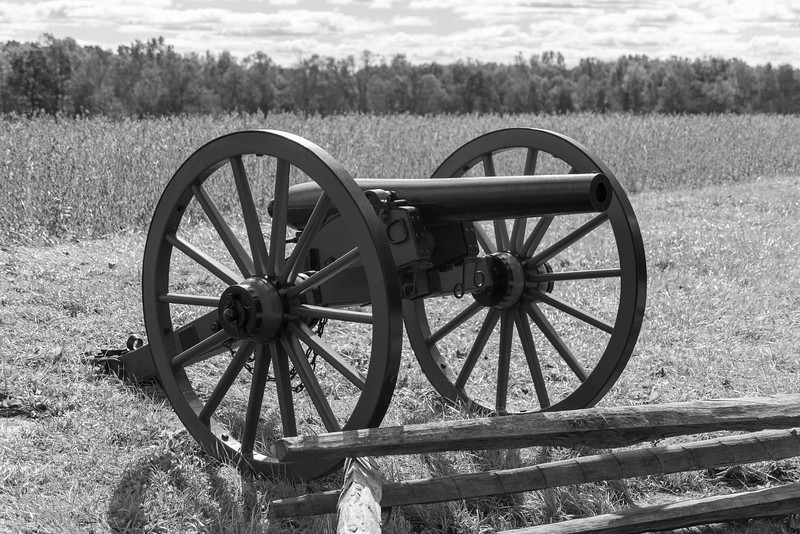 Ridge Cannon