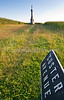 Cyclist at Gettysburg National Military Park, Pennsylvania-M3-0768 - 72 ppi