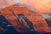 Glacier - Dawn near park entrance at St  Mary -0013 - 72 ppi