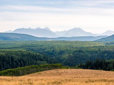 Montana-2017_019
