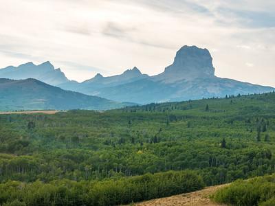 Montana-2017_016