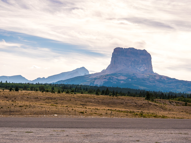 Montana-2017_009