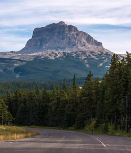 Montana-2017_003